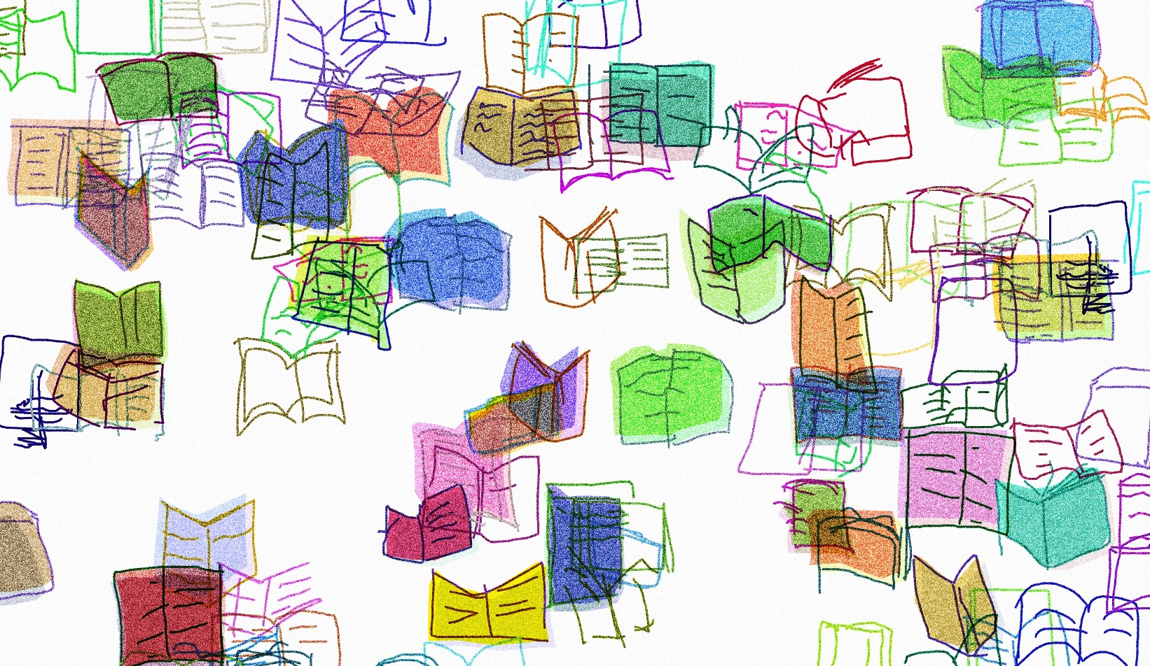 Let's Read A Story: a study on storytelling for children