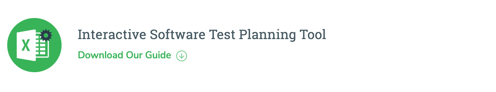 Why Top Software is Built on Performance Testing strategy…
