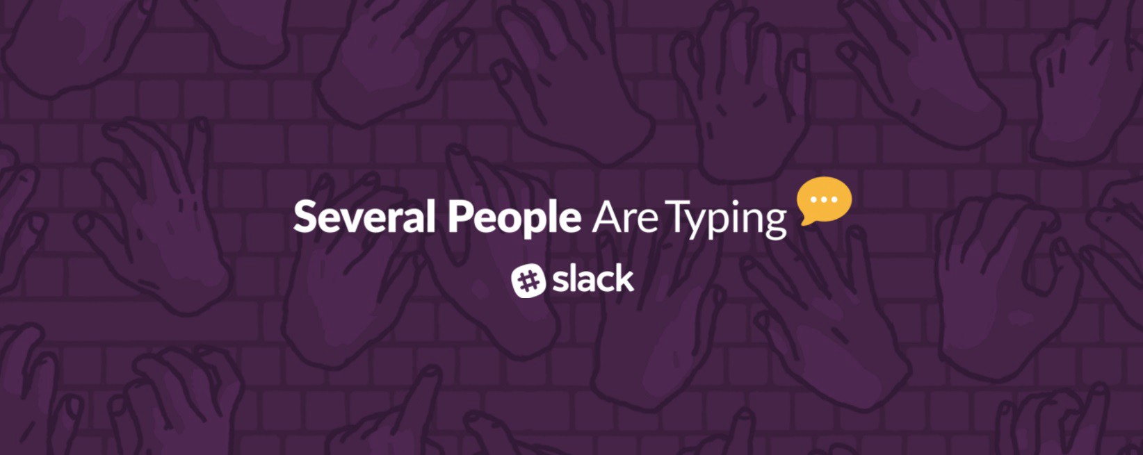 The 10 Unique Ways Slack Hacked Growth to Become a $4