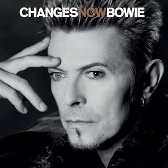 david bowie changes free mp3 download