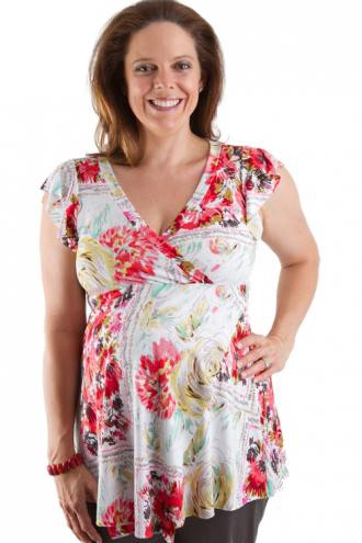 5 Valuable Tips For Exclusive Plus Size Maternity Wear By Maternity Wear Medium