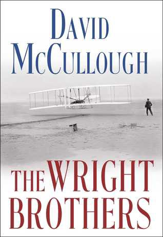 The Wright Brothers Quotes | 10 Quotes From The Wright Brothers Founders Podcast Medium