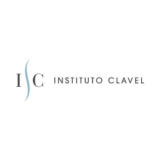Doctor Pablo Clavel. At Instituto Clavel, we believe that… | by Doctor  Pablo Clavel | Medium