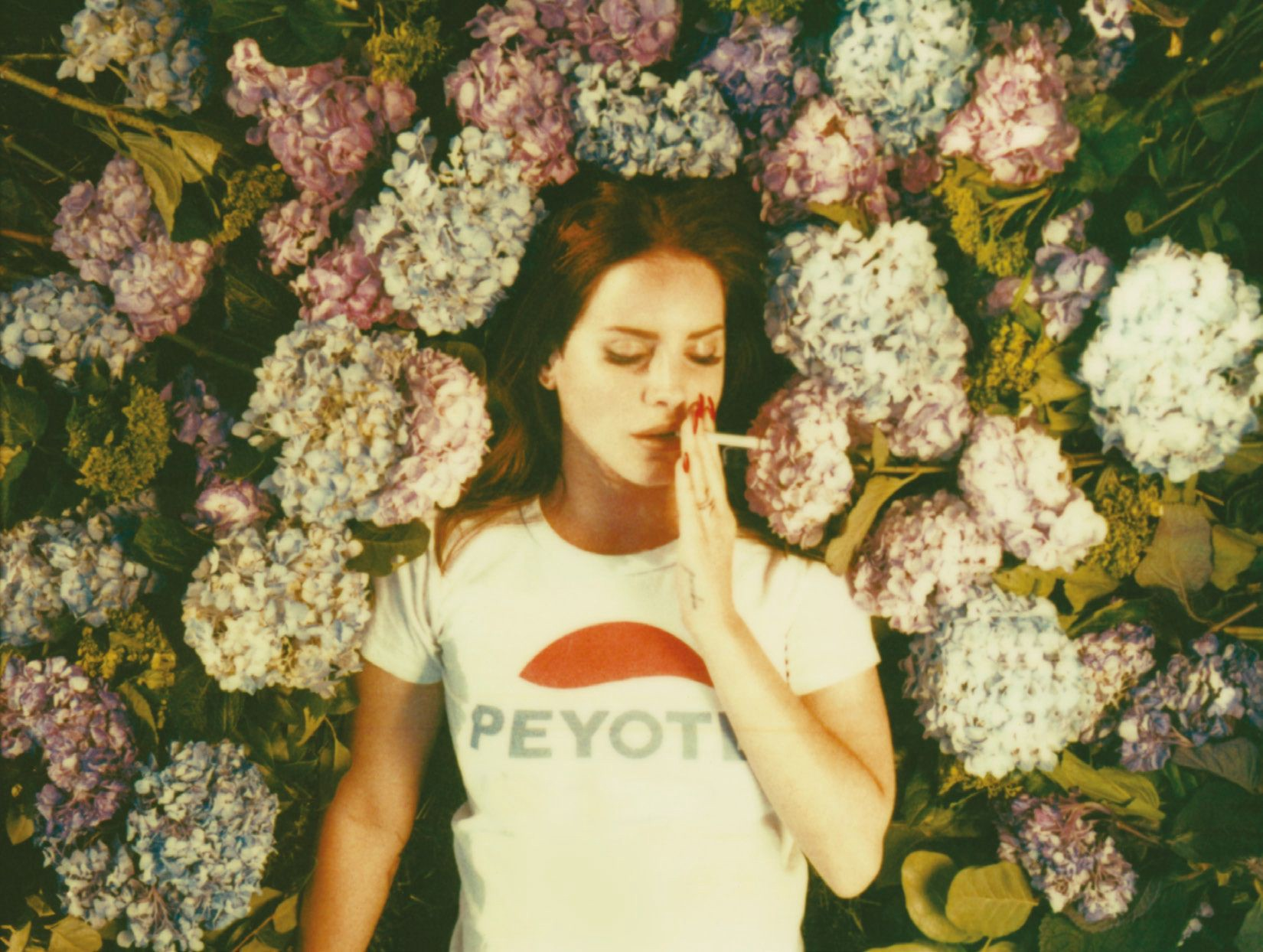 A Retrospective Look At Lana Del Rey S Ultraviolence By Raunaq Nambiar Cultivate Medium