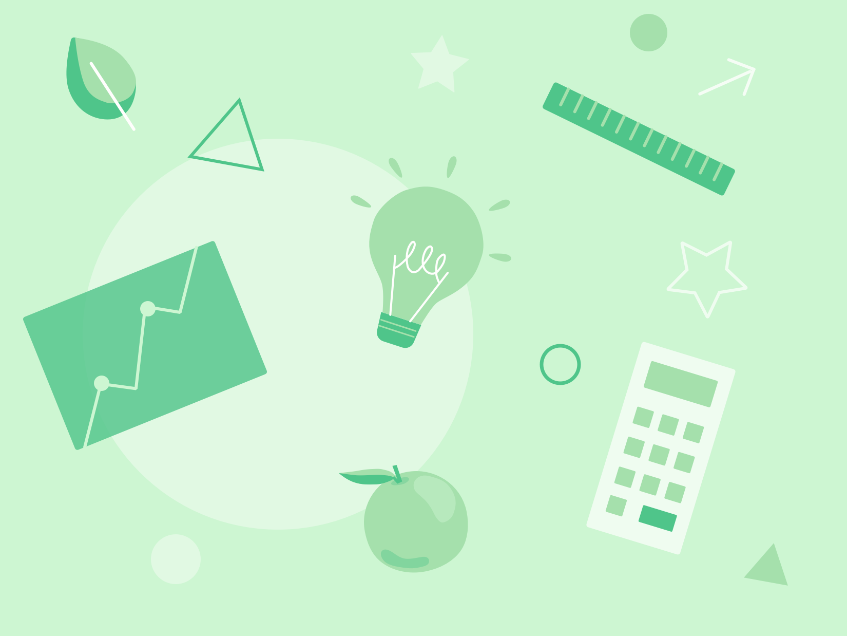 The Unspoken Qualities Of A Master Ux Professional By Jenny Segal Ux Collective
