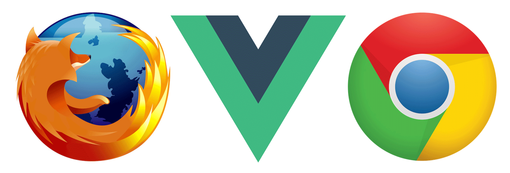 How I built a browser extension with Vue (Part 1