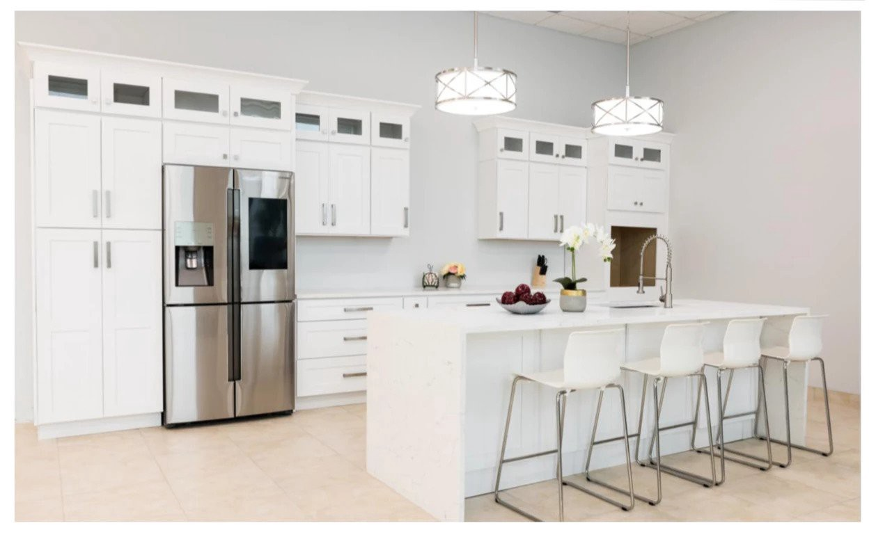 Modern Wall Cabinets For Sale Cabinet Sales Center By Cabin Sale Center Medium