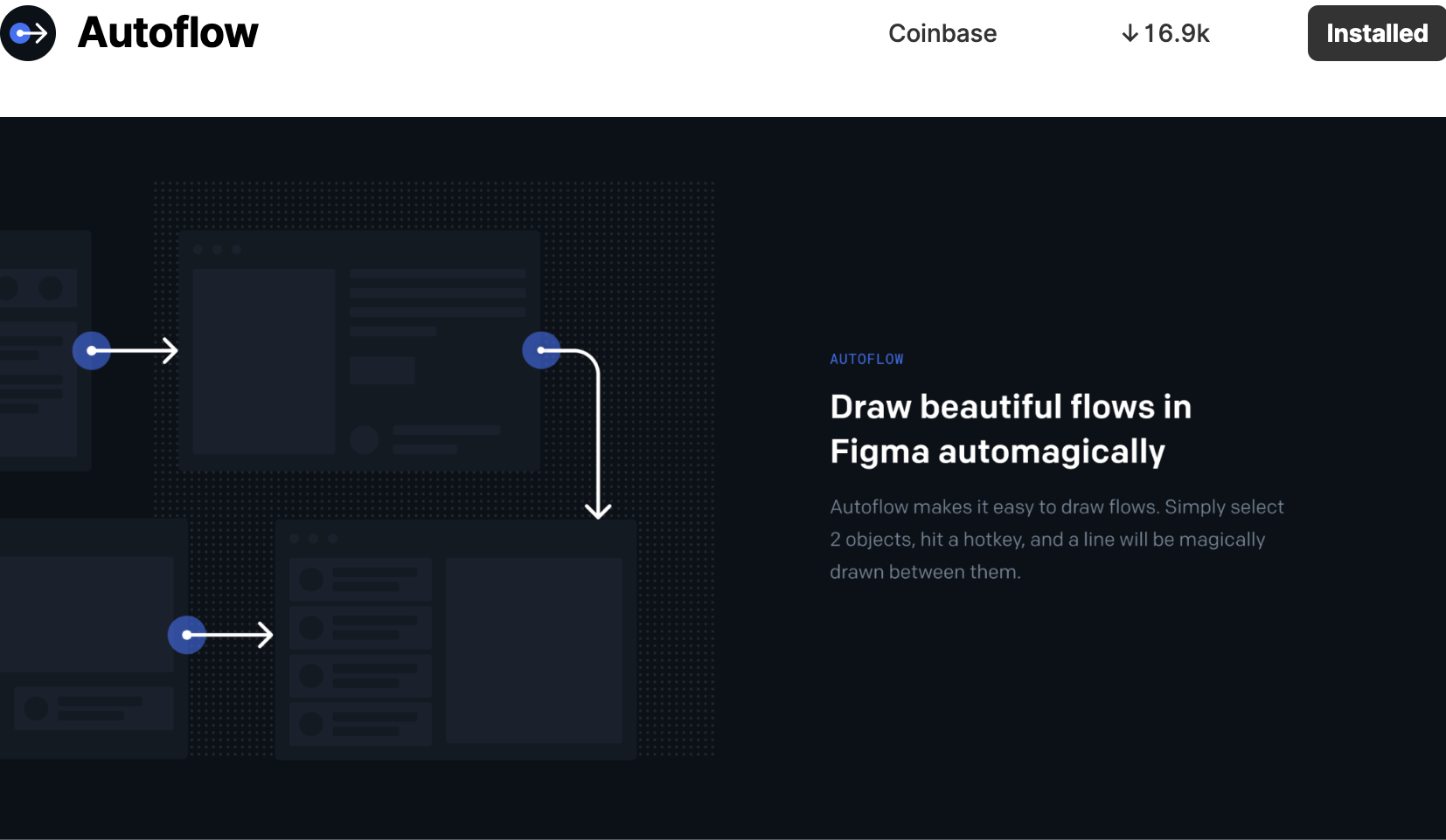 The 15 best Figma plugins for designers (so far) - UX Collective