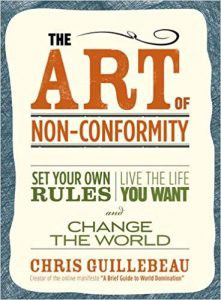 The-Art-Of-Non-Conformity-Chris-Guillebeau-Cover