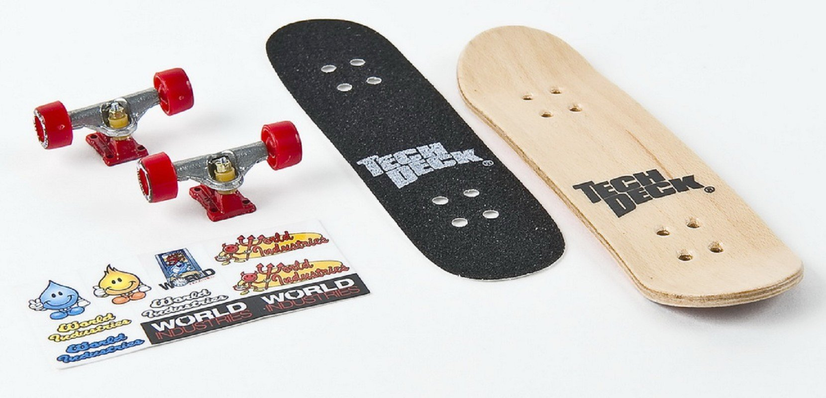 Image result for tech deck pictures