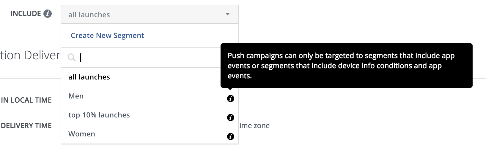 Facebook Push/In-App Notifications — What's in store?