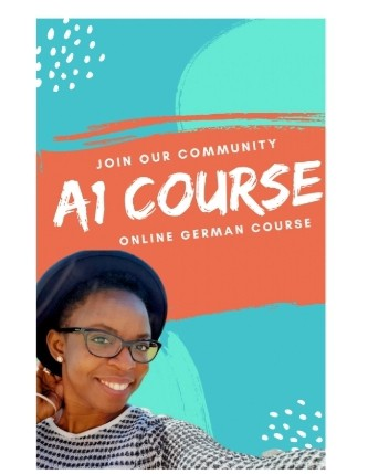 Learn German Course with Gigi Packages review | by Best Deal | Medium