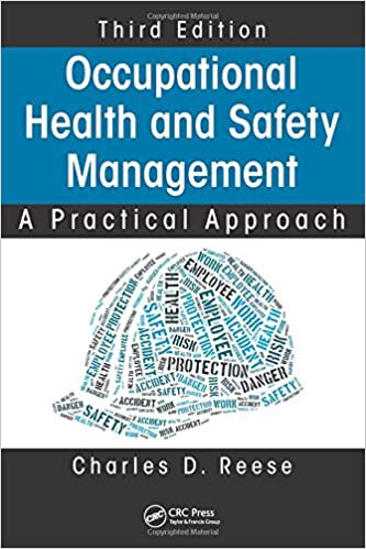 Download Pdf Full Book Occupational Health And Safety Management A Practical Approach Third Edition Epub Pdf Books Free By Q Naninho Ma Jan 2021 Medium