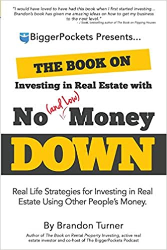 The Book On Rental Property Investing How To Create Wealth With Intelligent Buy And Hold Real Estate Investing Biggerpockets Rental Kit 2 Download By Erauiltyn Read Pdf Epub How To