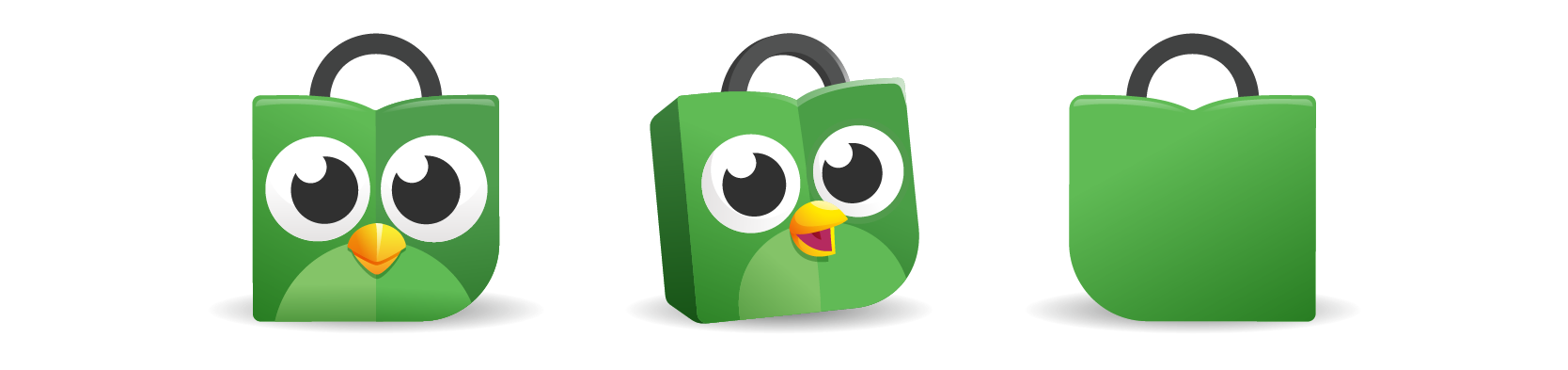 building toped universe how the logo and mascot can change your by febrian anugrah w life at tokopedia medium building toped universe how the logo