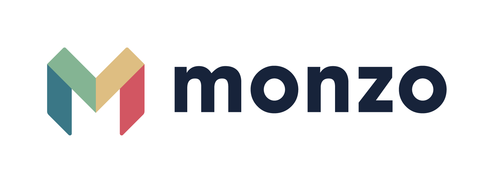 Monzo: Presenting the New Way to Bank - General Catalyst