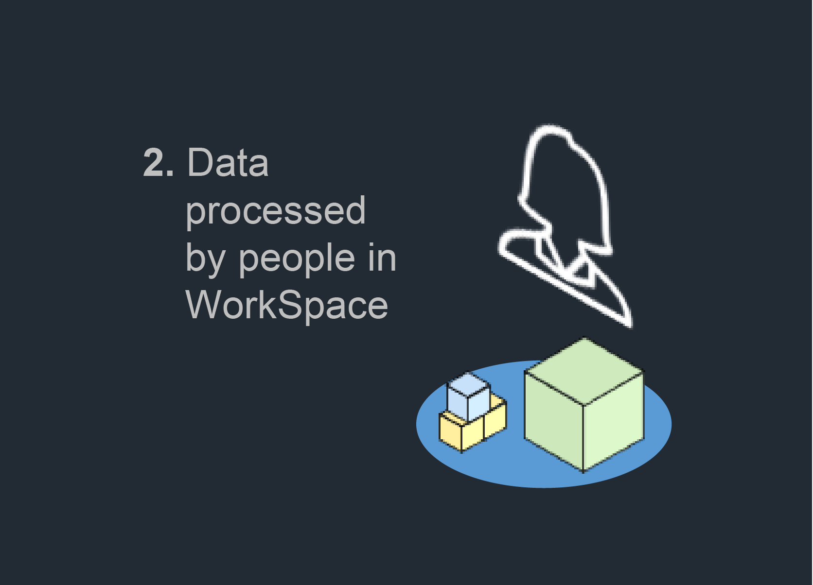 8 Steps to Supercharging RPA - WorkFusion