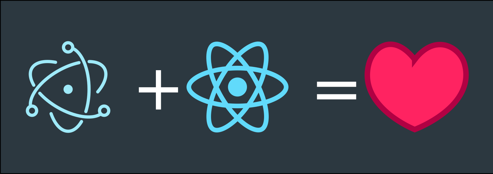 Cross-Platform Apps With Electron and React: Part 2
