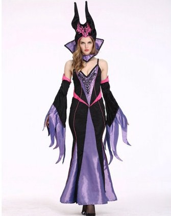Choose Best And Unique Halloween Costumes Online By 4our Costumes Medium