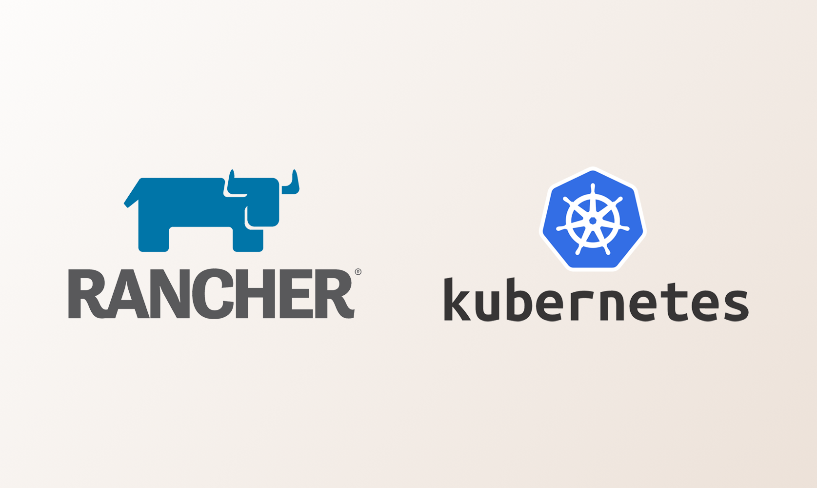 Deploy a Kubernetes Cluster with Cluster Monitoring in