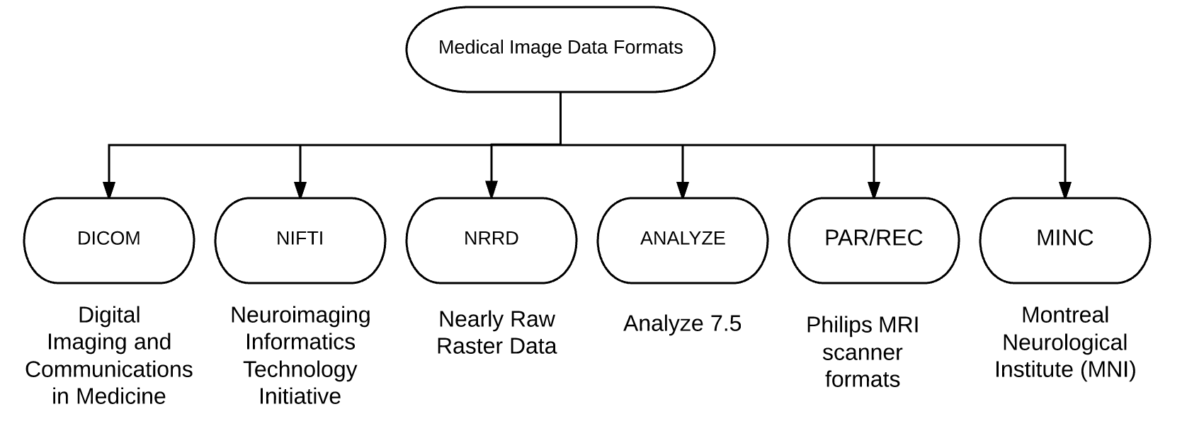 Medical Image Analysis with Deep Learning — IV - Taposh