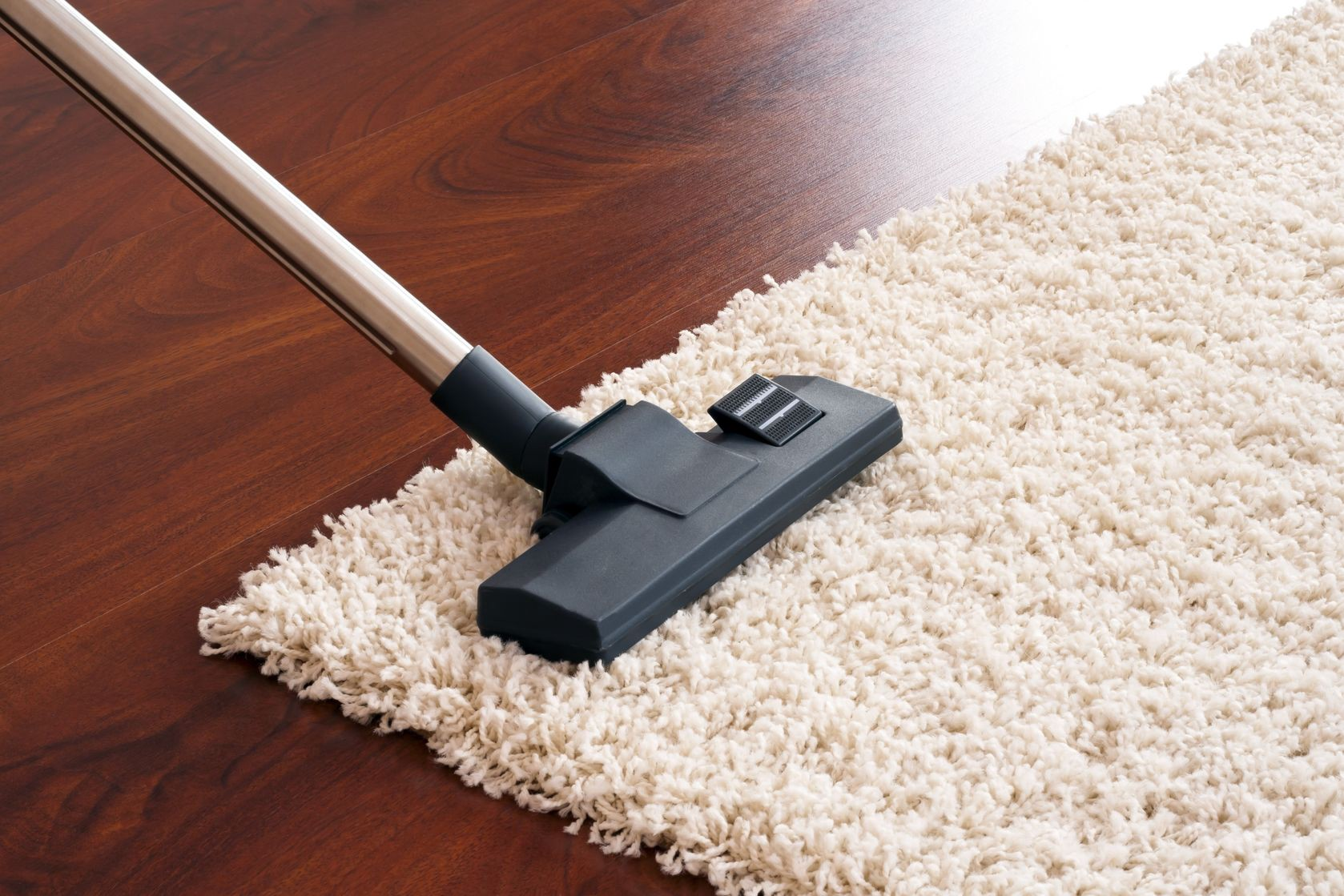 Sofa Carpet Dry Cleaning The