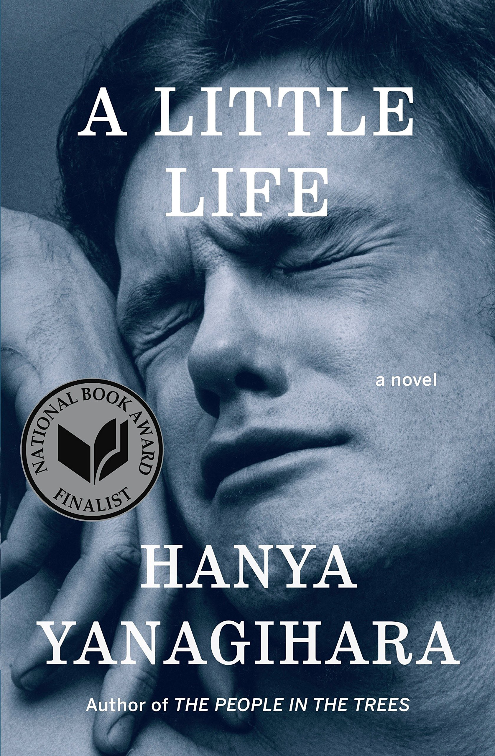 Book Club A Little Life Here S Hoping They Can Help Me Stop By Jen Medium