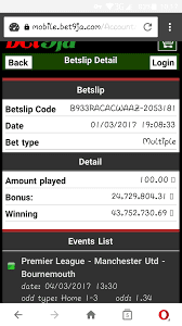 2019 Football Prediction WhatsApp Group Link For Sure Winning