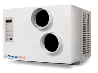 How To Shop For Dog House Air Conditioners Climate Control Units By Securepets Medium