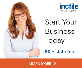 When Does Incfile Free Tax Consultation Webinar