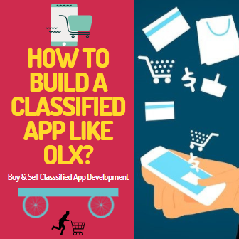 How to build a classified app like OLX-Features and Cost? | by Vidyasagarc Us | Dec, 2020 | Medium