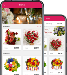 must-have-features-of-an-on-demand-flower-delivery-app