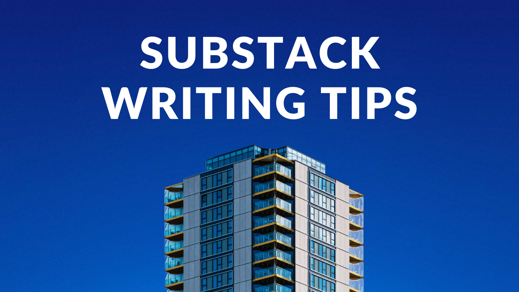 substack writing tips, how to use substack, best substack newsletters, substack review, substack faq, substack tips, substack