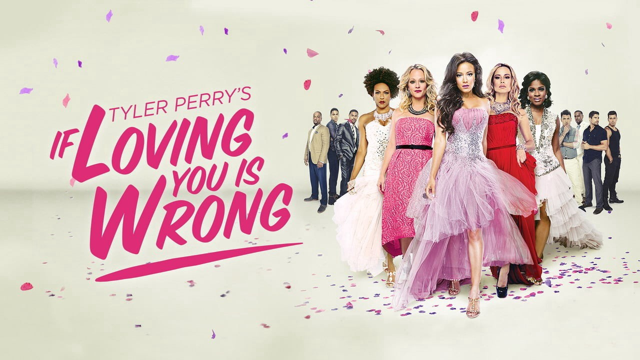 if loving you is wrong watch online free
