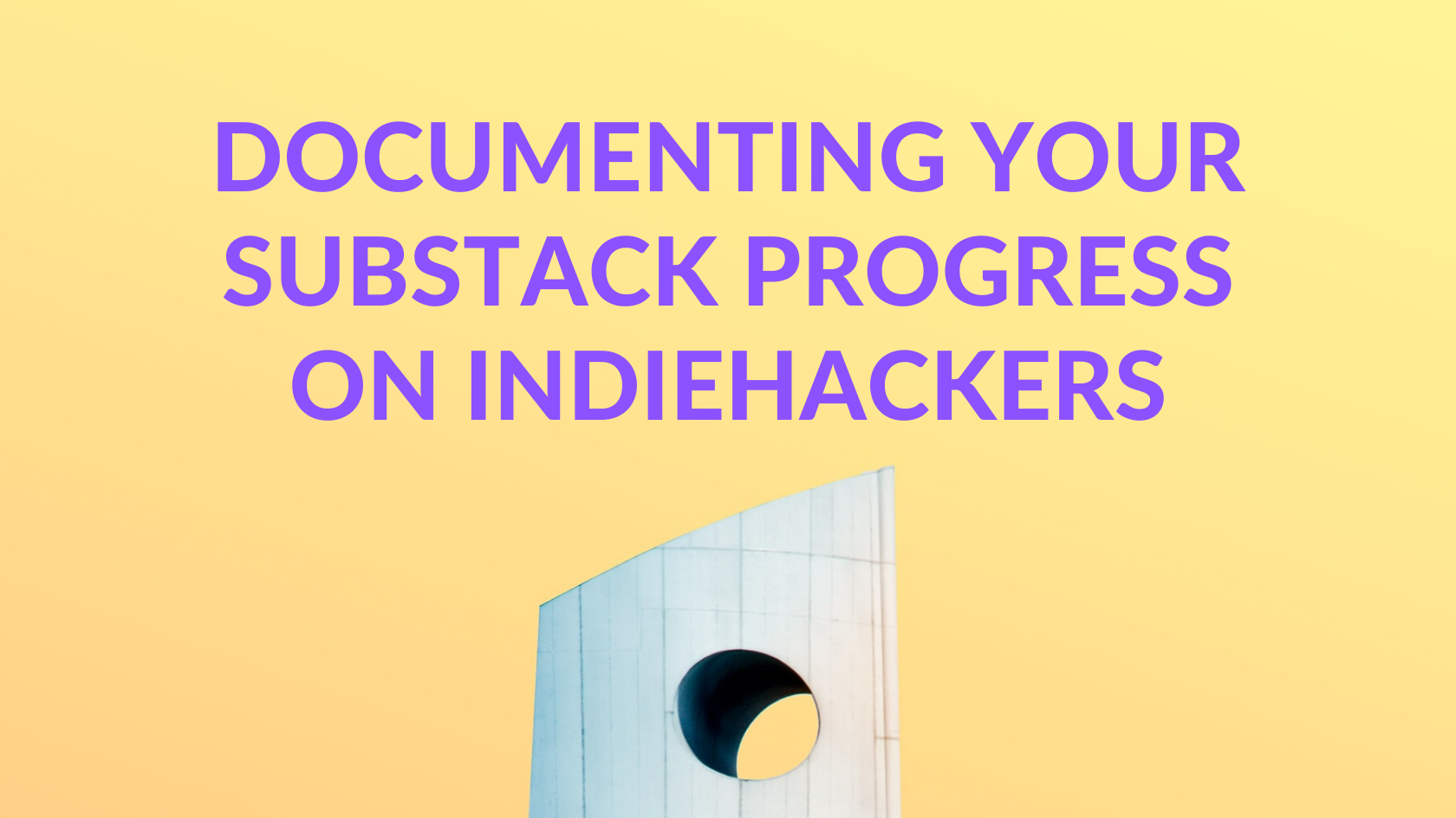 substack newsletter, substack review, substack threads, substack pricing, substack embed podcast, indiehackers substack