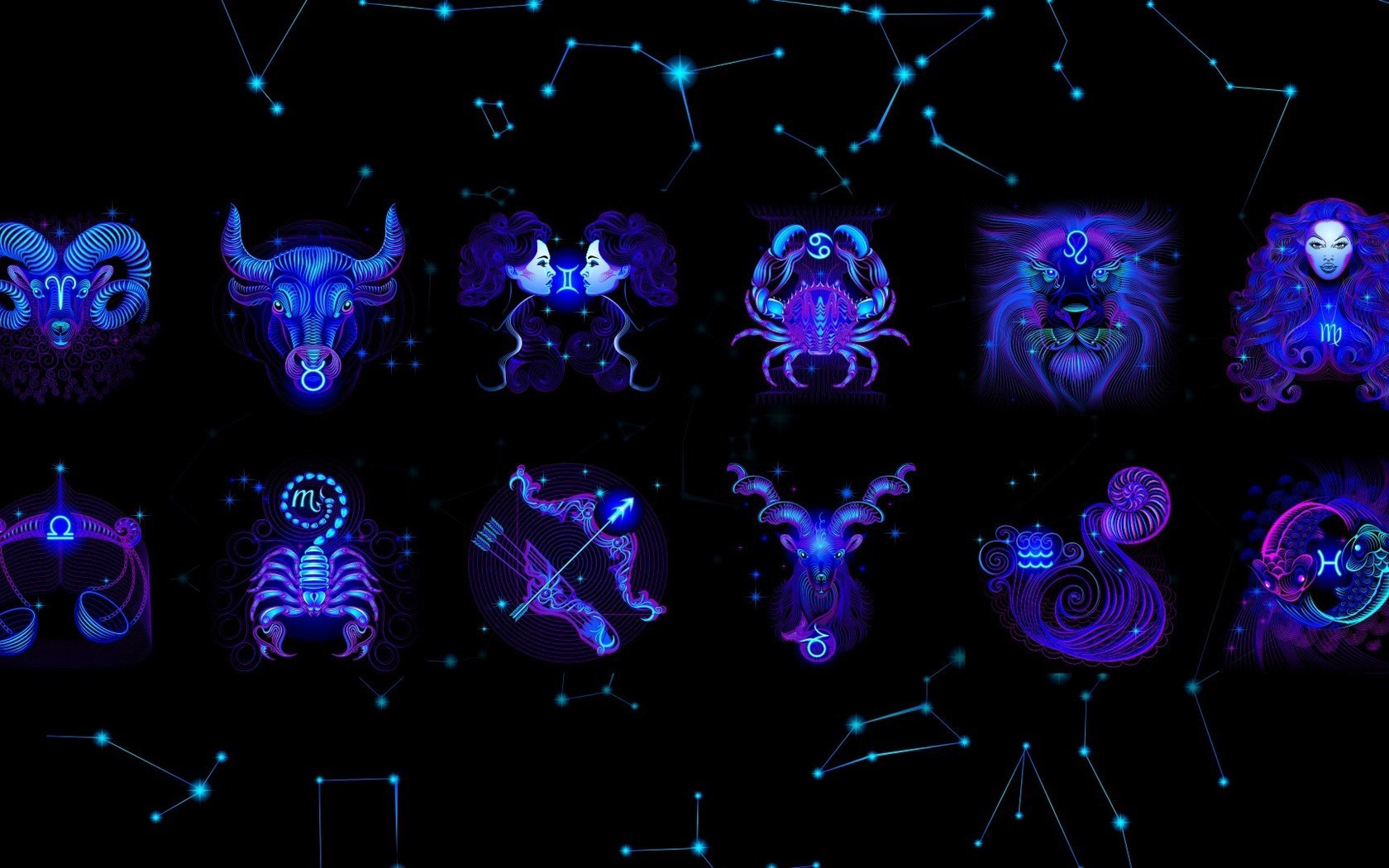 GAMES YOU MUST PLAY IF YOU ARE IN THIS ZODIAC SIGN - Little Plastic