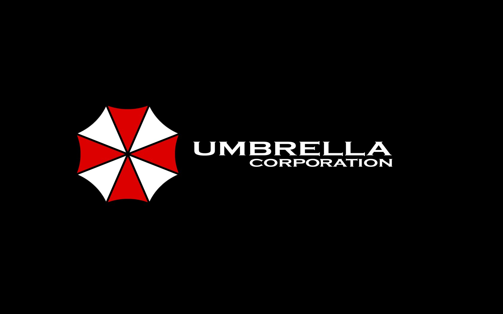 Umbrella Corporation to Reopen, Bring Jobs to the USA