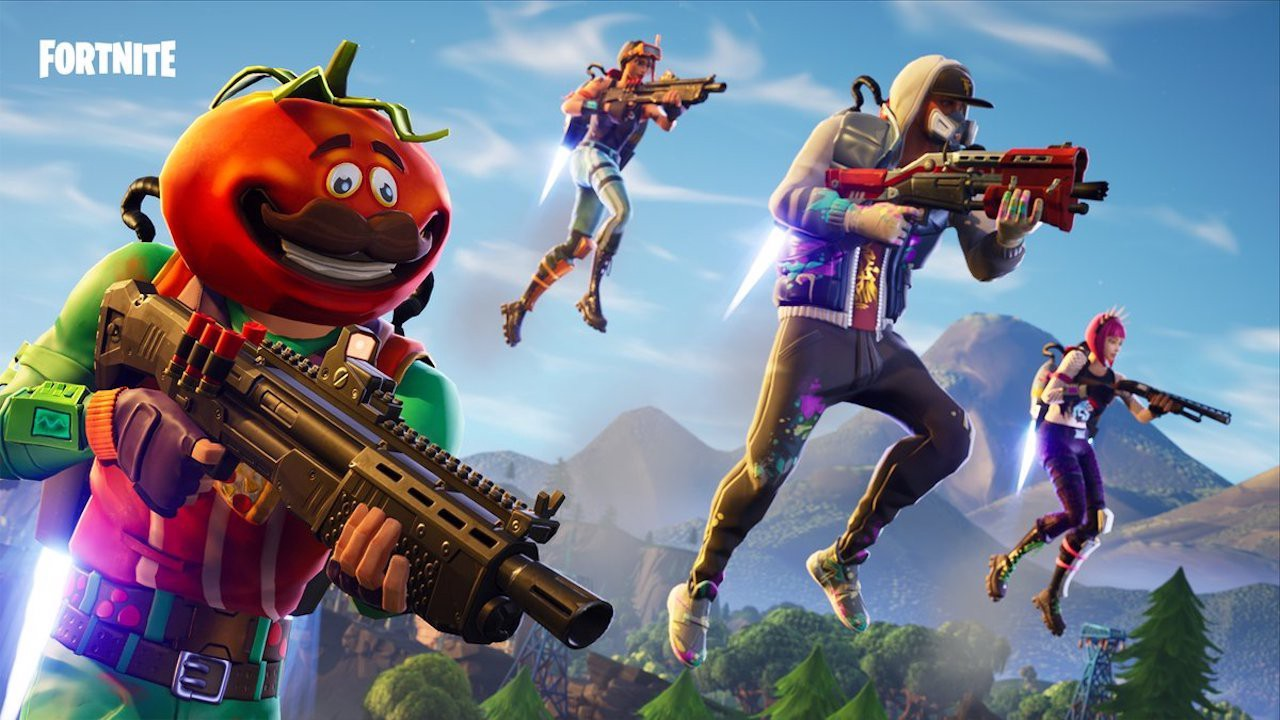 Free Fortnite Skins Hack Ps4 Mp3prohypnosis Com