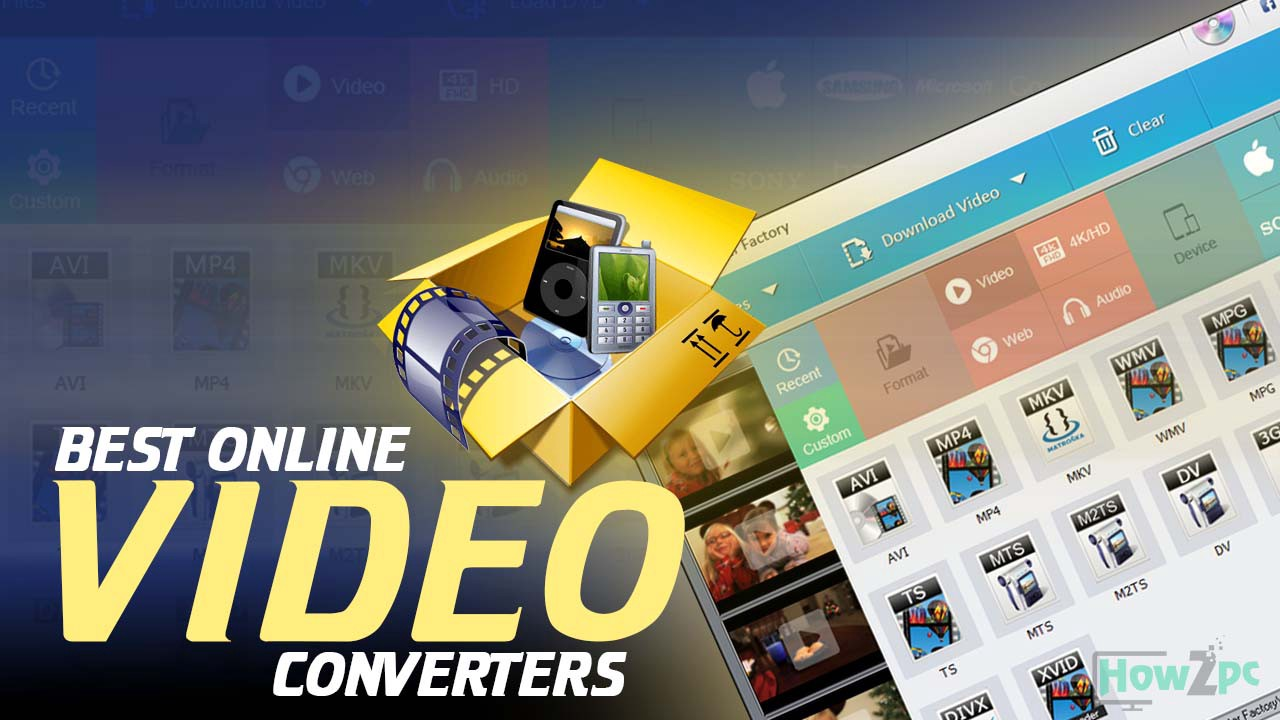 How A Free Youtube Video To Mp3 Converter Functions By Video Converter Online Medium