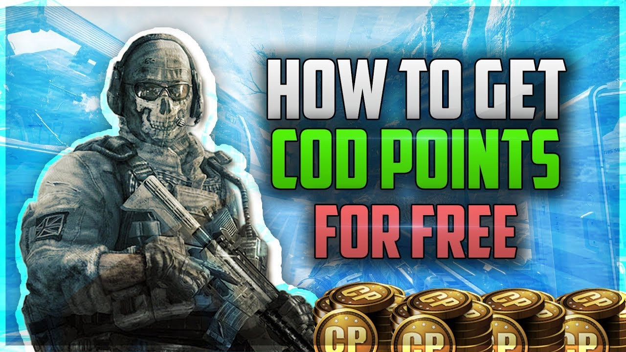 Call Of Duty Hack Android Apk Download Codmobilehack.Club ... -