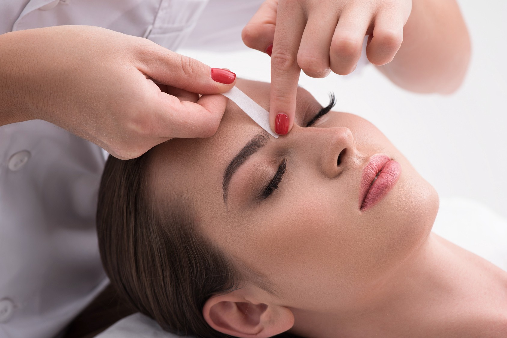 Full Body Waxing, Eyebrow Waxing & Face Wax Services in Atlanta