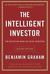 the best book for beginner investors to read is The Intelligent Investor