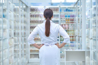 Everything You Need To Know About Selling A Health Store