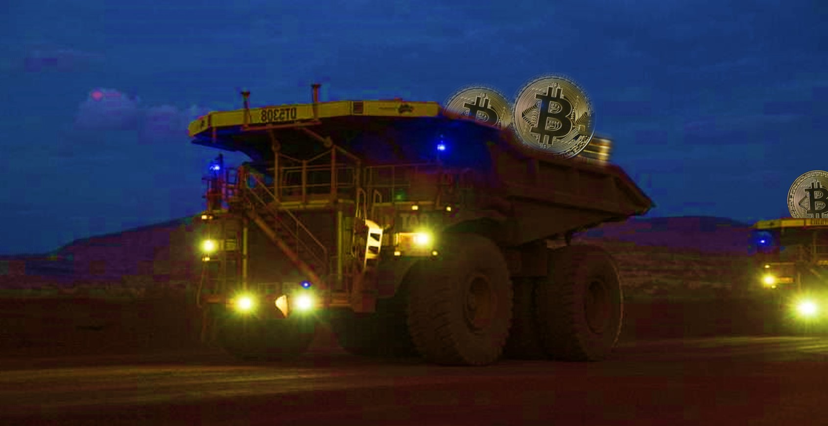 Any cryptocurrency worth mining truck bettingstar