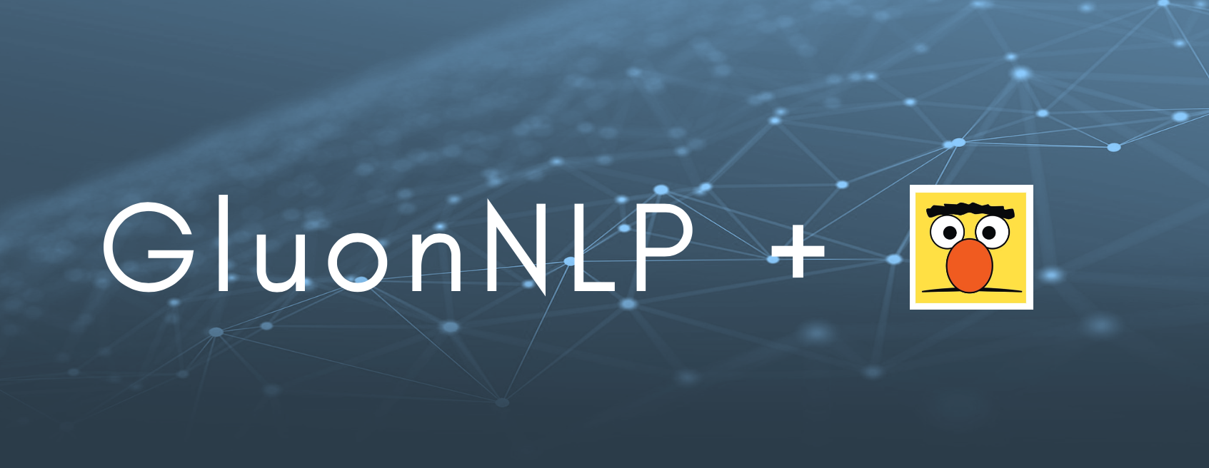 GluonNLP v0 7 1 — BERT Reloaded - Apache MXNet - Medium