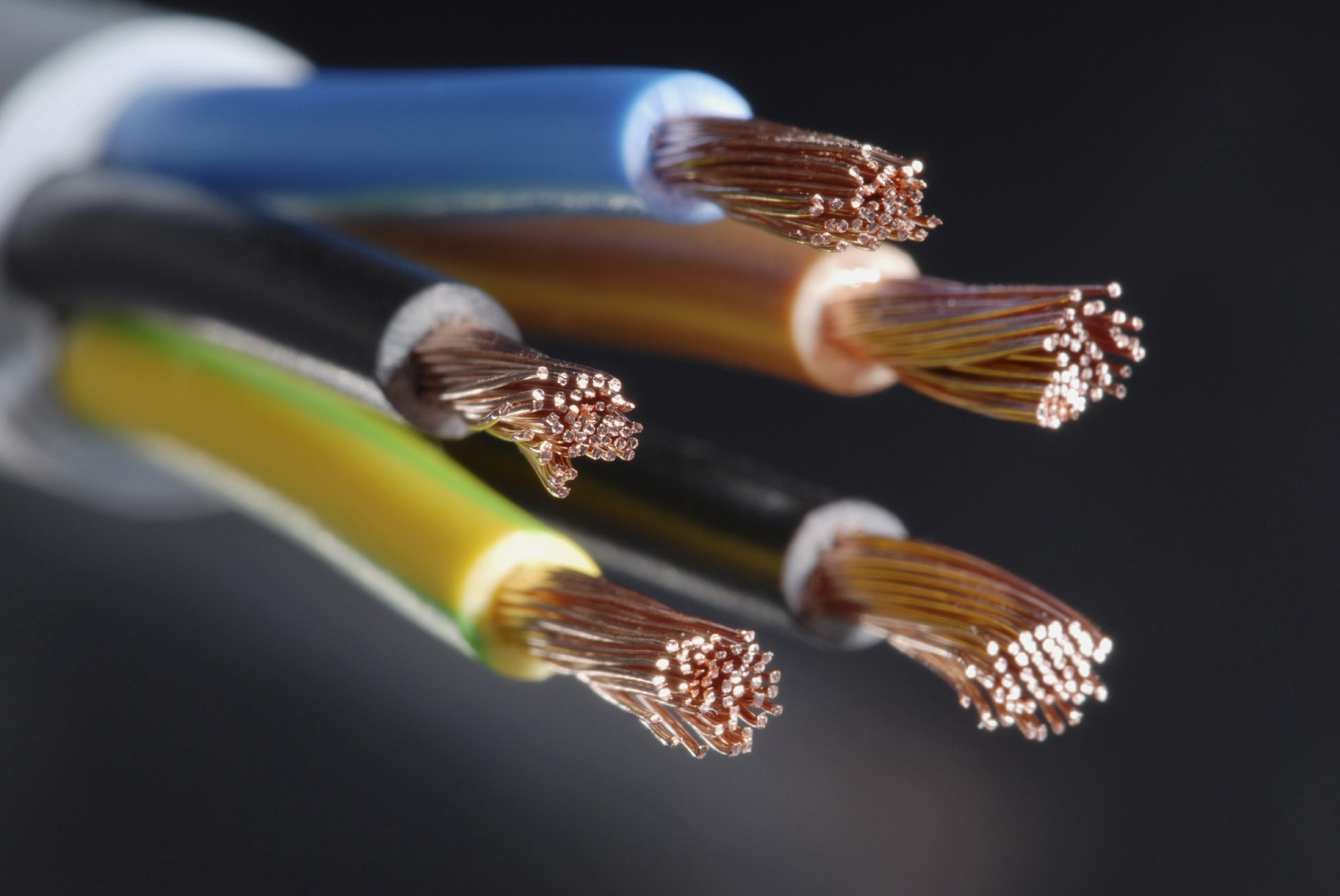 High Voltage Cables Accessories Market To See Huge Growth Opportunity By Prathmesh Patil Medium