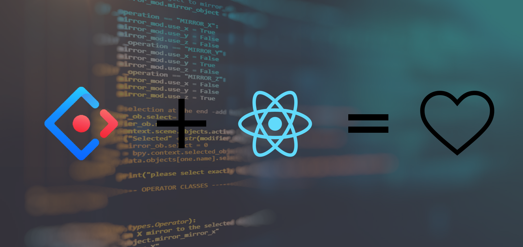 How To Implement Ant Design With React By Sudeep Timalsina Wesionaryteam Medium