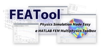 Designing Easy To Use Simulation and Technical Software