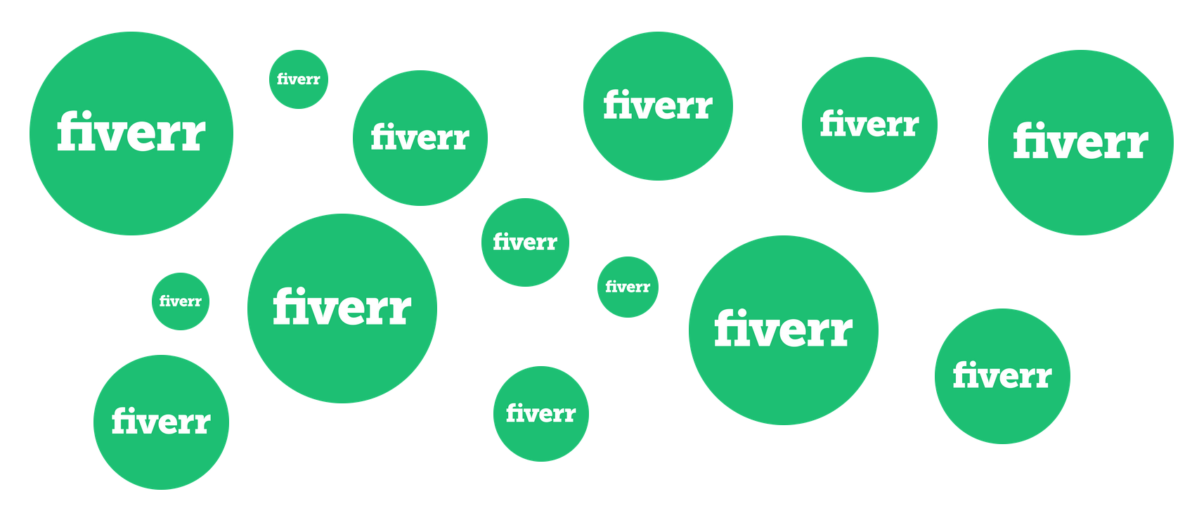 Can a New Seller Make Money on Fiverr in 2019? | by Casey Botticello |  Escaping The 9 to 5 | Medium
