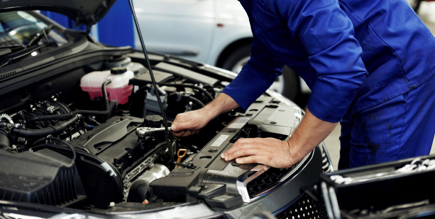 Significance of Regular Vehicle Servicing! | by Pitstop | Medium